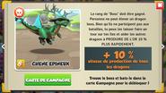 DragonCHENE-EPINEUX Fiche