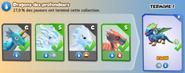 MAJ-4.5 Collection-DragonsDesProfondeurs
