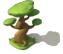 Petit arbre tranquilité1