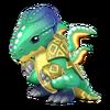 200px-Celestial Dragon