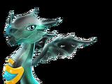 Dragon GASPER