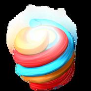 Elemental Dragon Egg