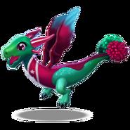 200px-Cheerleader Dragon