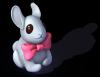 100px-Decoration - Hoppy Bunny