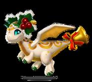 200px-Bell Dragon