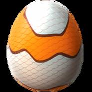 200px-Clownfish Dragon Egg