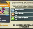Kritzeldrache