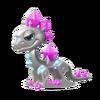 200px-Gem Dragon