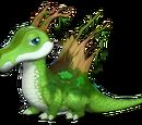 Dragon MARAIS