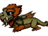 Dragon HISTORIQUE