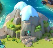 Grottemystique