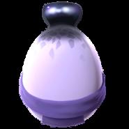 Sumo-egg