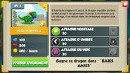 DragonMYRTILLE Fiche