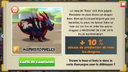 DragonMEPHISTOPHELES Fiche