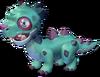 200px-Zombie Dragon