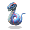 200px-Machine Snake Dragon