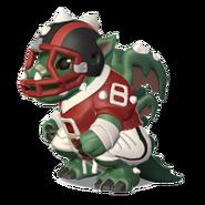 200px-Touchdown Dragon