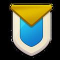 League 5 Shield