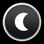 Shadow (Element) Icon