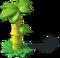 100px-Palm Tree (i)