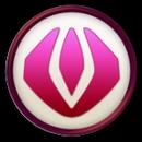 Ancient (Element) Icon