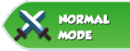Normal Mode Icon