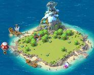 300px-Main Island