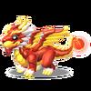 Kongming Dragon