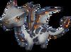 200px-Ash Dragon