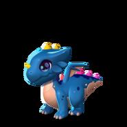 200px-Vibrant Dragon Baby