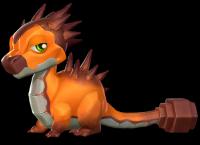 200px-Rust Dragon