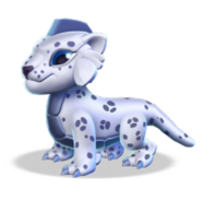 200px-Leopard Dragon Baby