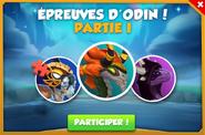 20181015-22 EpreuvesOdin PartieI