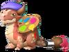 Palette Dragon0
