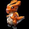 Kangaroo Dragon1