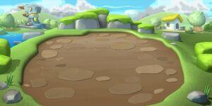 400px-Battle Background (Greenscape)