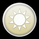 Light (Element) Icon