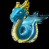 200px-Blueflame Dragon