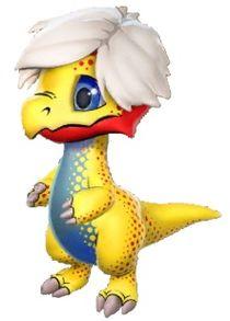 Code de référence | Wiki Dragon Mania Legends | FANDOM powered by Wikia