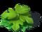 100px-Jungle Bush