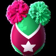 200px-Cheerleader Dragon Egg