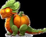 200px-Pumpkin Dragon