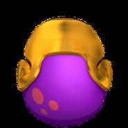 200px-Apollo Dragon Egg