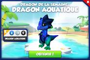 20190225 DDS-AQUATIQUE