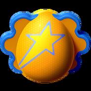 Shooting-star-egg