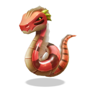 War Dragon