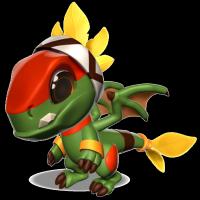 200px-Ceremony Dragon Baby