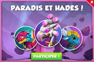 20190322 Evnt-Paradis&Hades