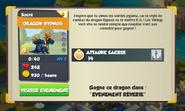 DragonHYPNOS