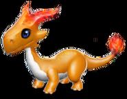 200px-Meteor Dragon